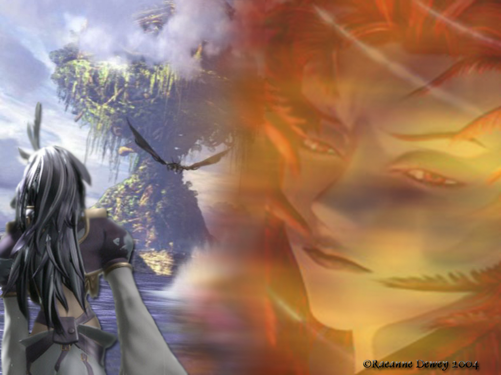 Final Fantasy 9 Kuja By Roxas1832 Source Wallpapers Of PWN